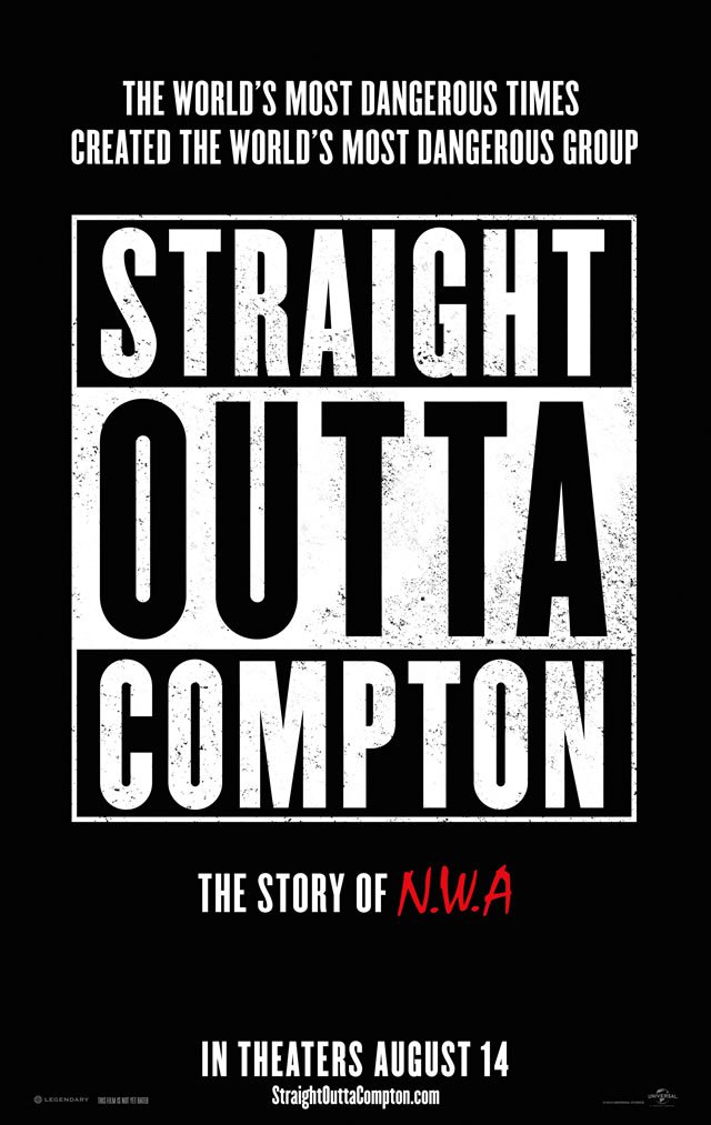 straight-outta-compton-73 See How the 'Straight Outta...' Logo Trend Started | Create Yours