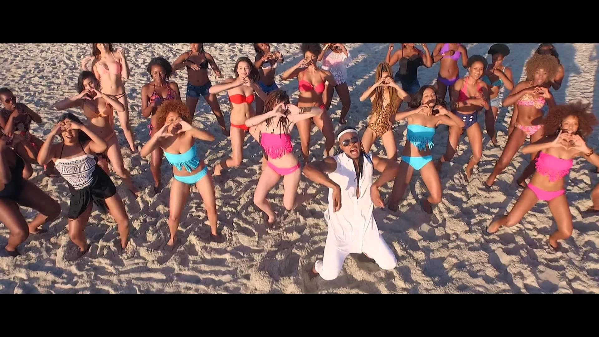 Download Video/MP3: Flavour - Sexy Rosey ft  P Square | @2niteflavour