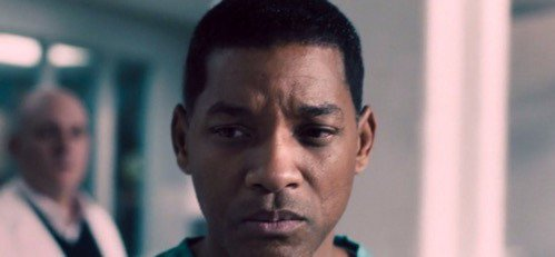 will-smith Holllywood's Will Smith to Play Nigeria Doctor In Movie 'CONCUSSION'
