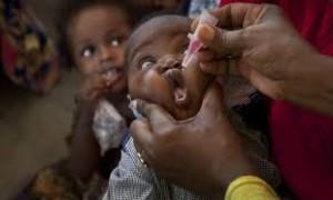 United-Nations-Declares-Somalia-Polio-Free-300x180 United Nations Declares Somalia Polio Free