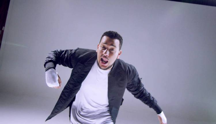 Download Video: AKA – Composure | @akaworldwide
