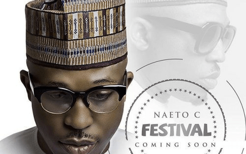 Download-MP3-Naeto-C-–-Kere-ft-Olamide Download MP3: Naeto C – Kere ft Olamide | @naetoc