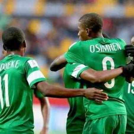 Download-Video-Mali-0-2-Nigeria-u17-World-Cup-Finals-Highlights-Photos Download Video: Mali 0 - 2 Nigeria [u17 World Cup Finals - Highlights]