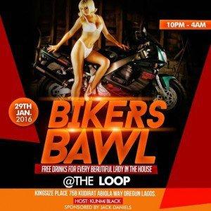 bike-300x300 EVENT: Club The Loop presents 'Bikers Bawl'