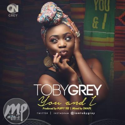 MP3-Toby-Grey-You-I-Artwork Download MP3: Toby Grey - You & I |[@iamtobygrey]