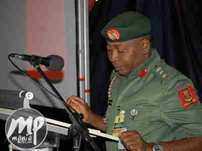wp-1469354261691-1 Nigerian Army Rescues it's Missing Commanding Officer & 5 Others