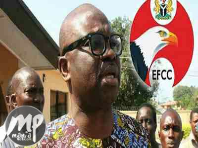 wp-1469425321884-1 See The Huge Money Fayose Said is in His Frozen Bank Accounts