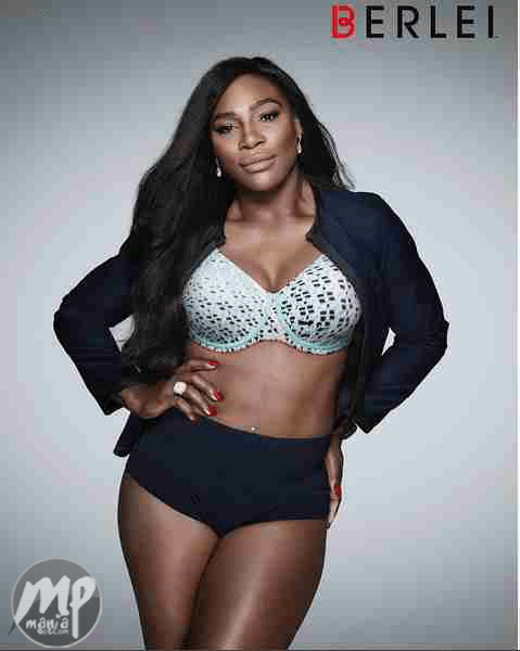 wp-1469594411423 Checkout Serena Williams S3xy sports bra campaign Photo
