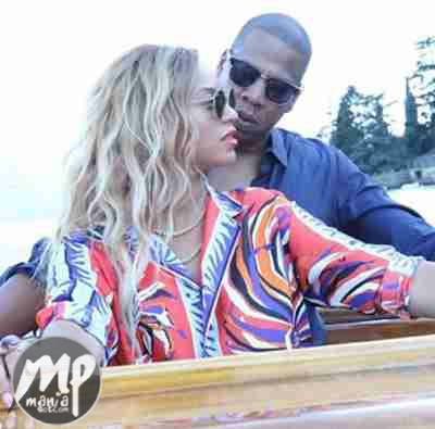 wp-1469784795179-1 Checkout Lovely photo of Beyonce and Jay Z