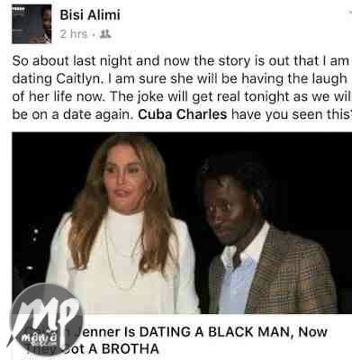 wp-1469900389208-1 Bisi Alimi reacts to report he is dating Caitlyn Jenner