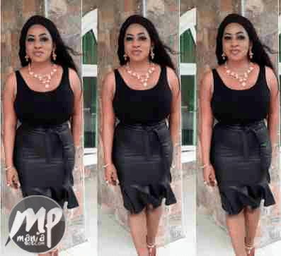 wp-1469947300863-1 Stunning Photos of Mide Martins in Black Outfit
