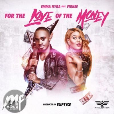 MP3-Emma-Nyra-For-the-Love-of-the-Money-ft.-Fiokee-Artwork MP3: Emma Nyra - For the Love of the Money ft. Fiokee |[@emmanyra]