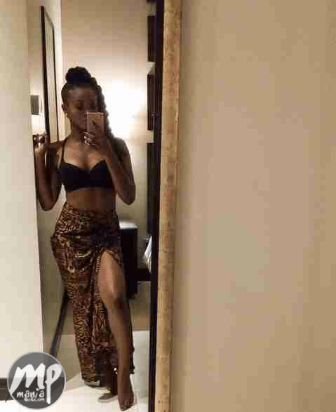 wp-1470290021533-1 S3xy Eva Alordiah Models Her Own Outfit (Photos)