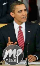 wp-1470481900215-1 See Photos Showing How Much President Obama Has Aged Since 2008