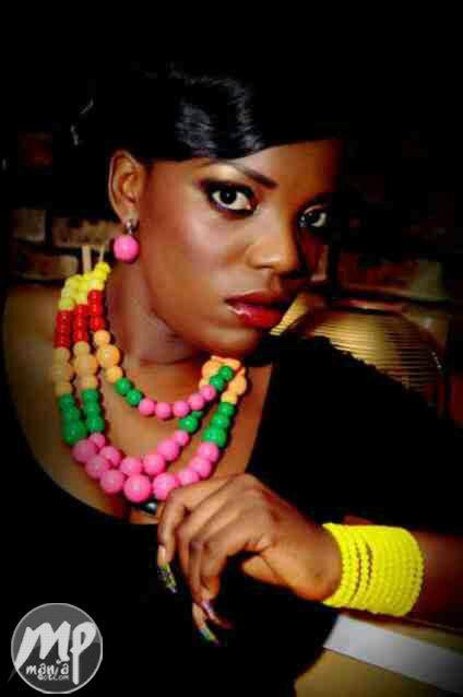 wp-1470656213531-1 You Won't Believe Who Nollywood Actress Empress Njamah's BFFs Are (Photos)