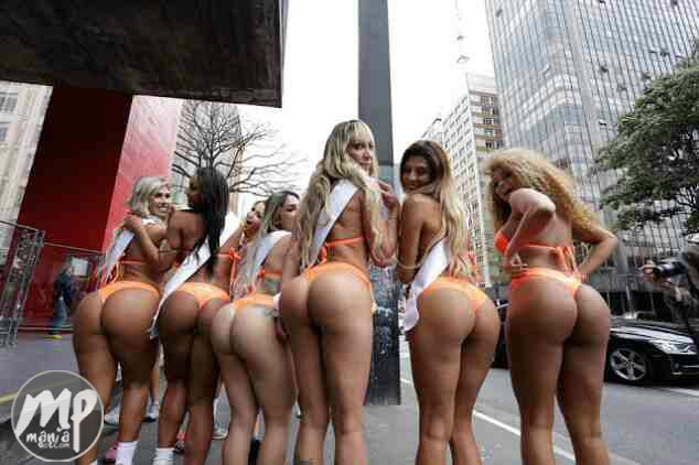 wp-1470809577891-1 Checkout Photos From Miss BumBum 2016 Contests in Brazil