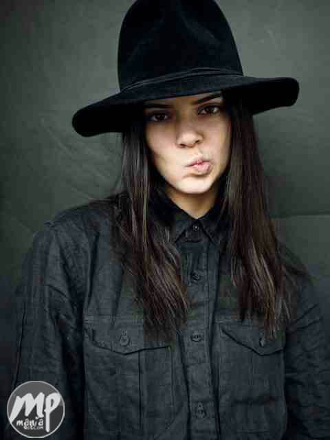 wp-1470937942503-1 Kendall Jenner Stuns On The Cover of Vogue September Issue (Photos)
