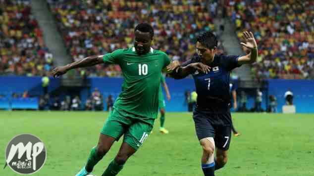 wp-1471241588290-1 Despite Initial Denial, Sports Ministry refunds Mikel Obi's $4,600
