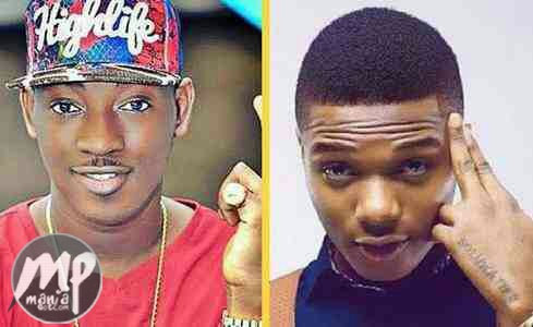 wp-1471770804532-1 Dammy Krane's Manager reveals beef with Wizkid squashed
