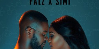 MP3: Falz & Simi - Shake Your Body |[@falzthebahdguy @symplysimi]
