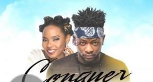 MP3: Selebobo - Conquer ft. Yemi Alade  [@selebobo]