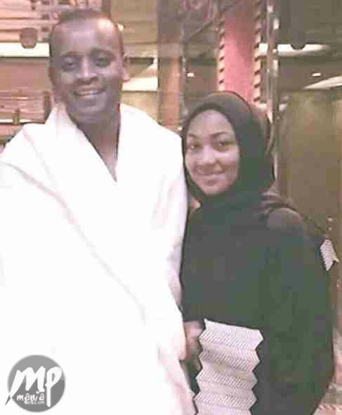 wp-1482556814014 Checkout honeymoon photo of Ahmed and Zahra Buhari Indimi