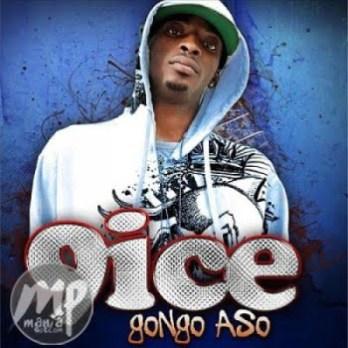 9ICE-GONGO_ASO-500x500 #ThrowBack MP3: 9ice - Photocopy |[@i_am9ice]