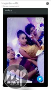 FYIWithJennie-Goonz-Time-with-Charity-Beverly-Osu-169x300 #FYIWithJennie Goonz Time with Charity, Beverly Osu and Deeone