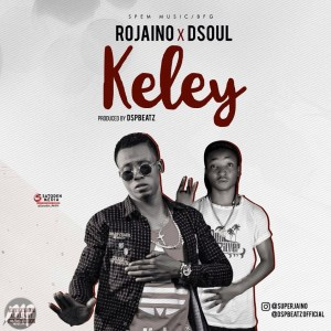 """IMG-20170207-WA0006-300x300 MP3: Rojaino ft. DSoul - """"Keley"""""""
