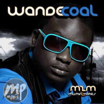 Wande-M2M #Throwback MP3: Wande Coal - Who Born The Maga ft. KaySwitch |[@wandecoal]