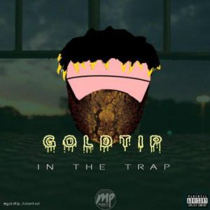 G-300x300 MP3: Goldtip - In The Trap