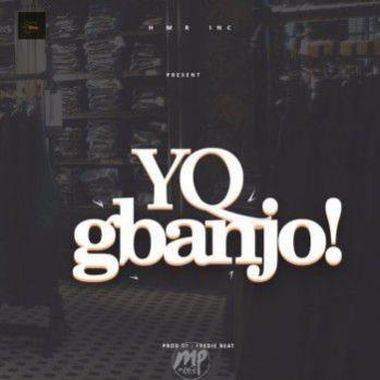Gbanjo-art-YQ-696x696 MP3: YQ - Gbanjo |[@iam_yq]