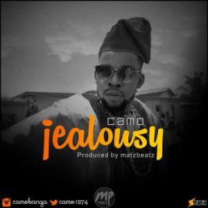 """IMG-20170319-WA0007-300x300 MP3: Camo - """"Jealousy"""" (Prod. Matzbeatz)"""