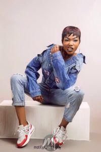 IMG_3850-200x300 Jaynation Music Unveils, Beambo Taylor