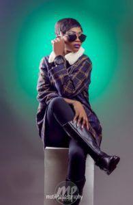 IMG_3853-195x300 Jaynation Music Unveils, Beambo Taylor