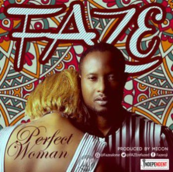 faze-newww-723x720 MP3: Faze - Perfect Woman |[@fazerefazed]