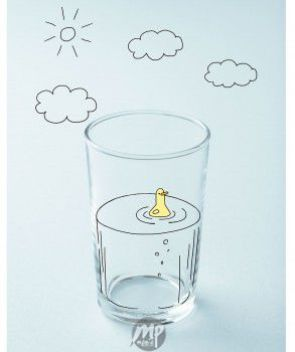 glass-half-full 12 Flawless Ways to Find Happiness & Stay Happy (See 1 & 2)