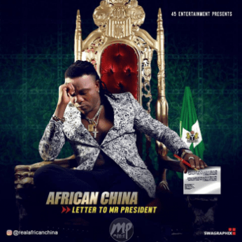image-31 MP3: African China - Letter To Mr President  [@realafricanchina]