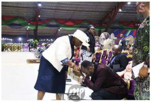 17799081_10154993581050631_8635557718379170495_n-300x202 Redeemed Pastor Adeboye Blesses Apostle Suleiman