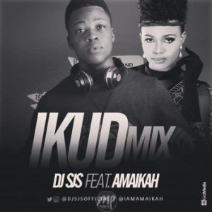 IMG_20170402_033349-300x300 Mixtape: Dj Sjs - Ikud Mix ft Amaikah   @djsjsofficial @iamamaikah