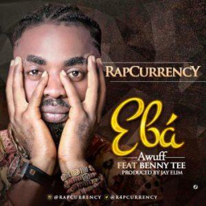 Rapcurrency-Ft.-Benny-Tee-Eba-300x300 Rapcurrency Ft. Benny Tee - Eba | @R4Pcurrency