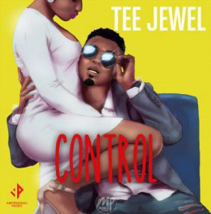 control-front-edit-297x300 Lyrics Video: Tee Jewel - Control | @iamTeeJewel