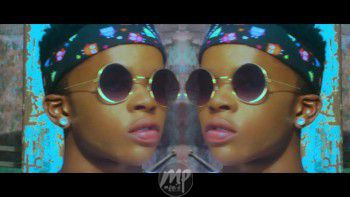 VIDEO: Young P – Legacy