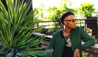 MP3: Wizkid – Ghetto Youth (freestyle) |[@wizkidayo]