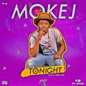 1494704902152-1-300x300 MP3: Mokej - Tonight (Prod. Solaam beatz)