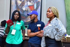 IMG-20170728-WA0011-300x200 Photos From The Just Concluded #NMCLagos2017 Third Edition