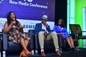 IMG-20170728-WA0016-300x200 Photos From The Just Concluded #NMCLagos2017 Third Edition