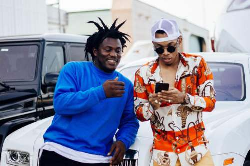 celebrity-stylist-kenepisode1-talks-about-his-career-taking-over-the-nigerian-fashion-scene-styling-top-notch-celebrities-tekno-davido-phyno-davido-2face-psquare-and-more-19 Celebrity Stylist KenEpisode1 Talks About His Career, Taking Over The Nigerian Fashion Scene, Styling Top Notch Celebrities: Tekno, Davido, Phyno, Davido, 2face, Psquare, And More