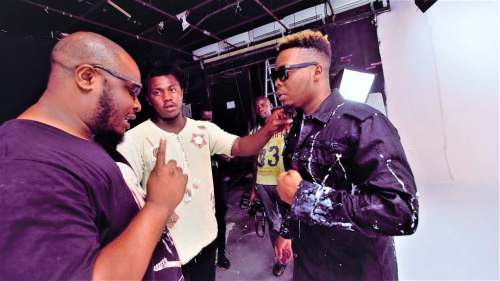 celebrity-stylist-kenepisode1-talks-about-his-career-taking-over-the-nigerian-fashion-scene-styling-top-notch-celebrities-tekno-davido-phyno-davido-2face-psquare-and-more-20 Celebrity Stylist KenEpisode1 Talks About His Career, Taking Over The Nigerian Fashion Scene, Styling Top Notch Celebrities: Tekno, Davido, Phyno, Davido, 2face, Psquare, And More