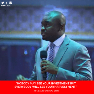 Bishop-Davido-Oyedepo-Jnr-300x300 #IYAC2017 Day 3 - Youth Alive Convention 2017 (Evening Session)